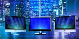 Компьютерные программы для вас. Советы