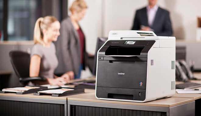 Какой выбрать принтер – лазерный или струйный?