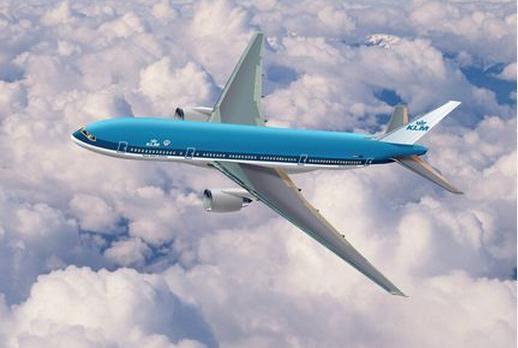 Что входит в цену авиабилета?