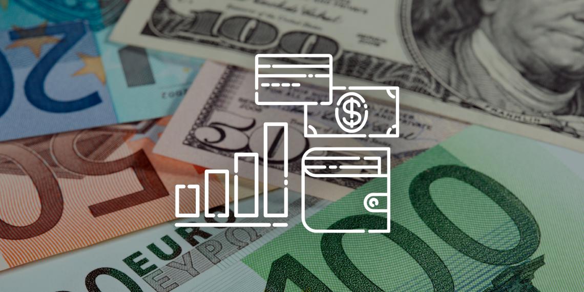 Как обменять иностранную валюту в Николаеве: 3 простых правила