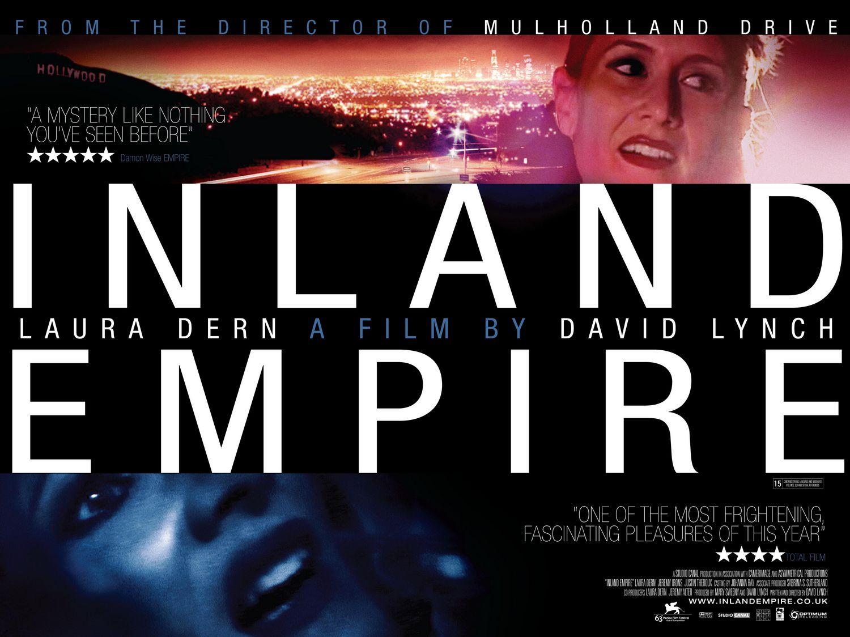 Внутренняя Имперния. Обзор фильма