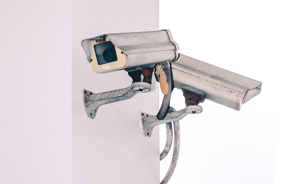 Зачем вам нужна профессиональная система безопасности?