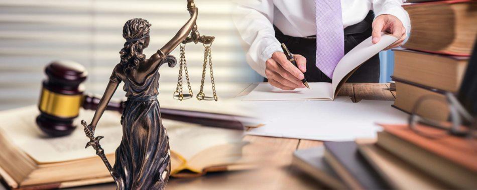 Как бизнес-адвокат может помочь вашему стартапу добиться успеха