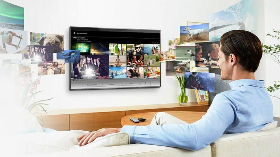 Покупаете новый телевизор?Комплексное руководство, чтобы получить лучший вариант