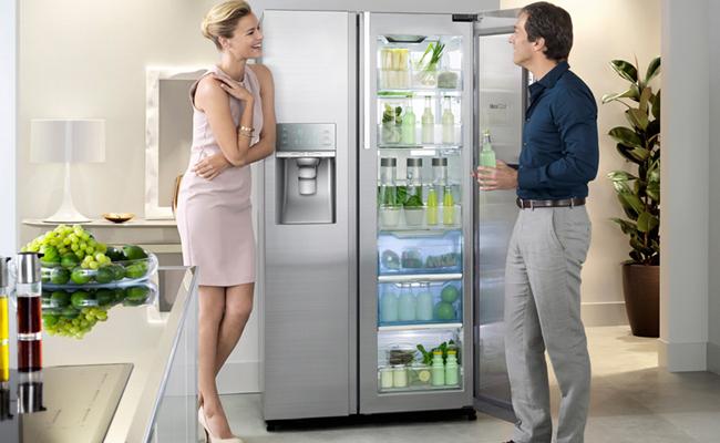 Руководство по технике: как правильно выбрать холодильник