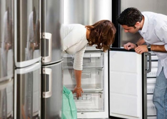 Руководство по покупке холодильника