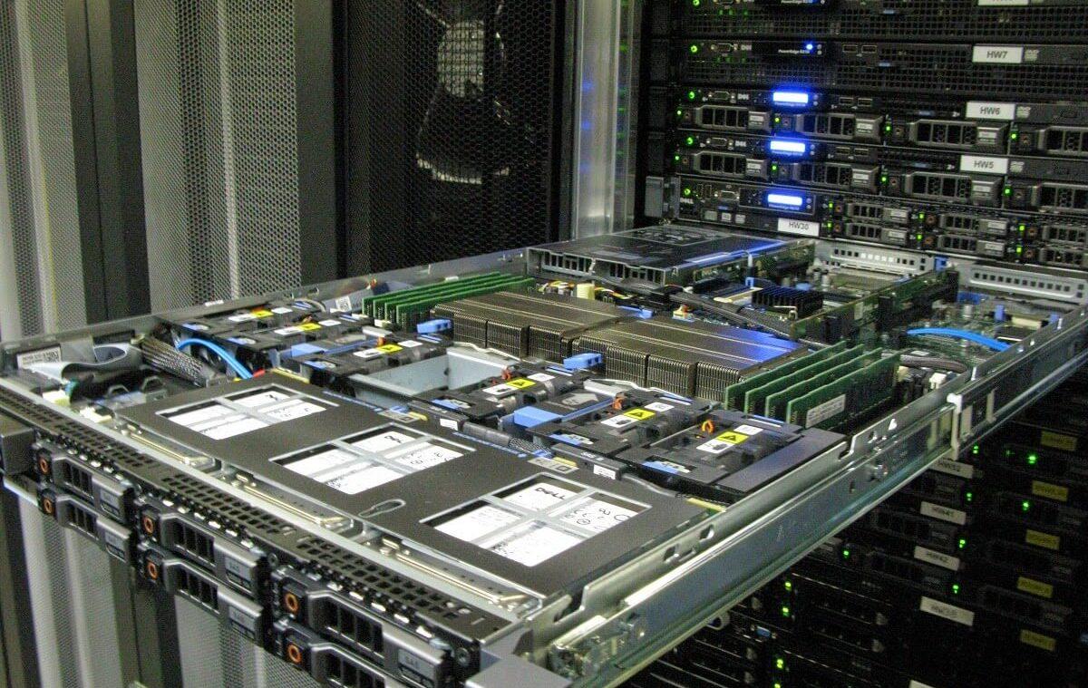 Каковы преимущества использования VPS?