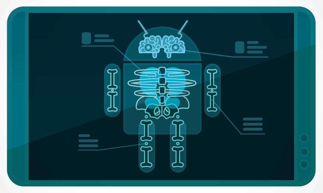 Основы Android-смартфонов, которые должен знать каждый