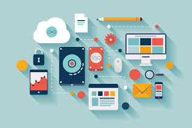 Веб-хостинг — Как правильно выбрать поставщика для вас