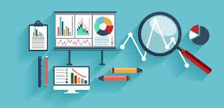 Копирайтеры — подружитесь с поисковой оптимизацией
