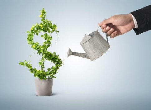 Советы по быстрой продаже розничных товаров в разгар сезона