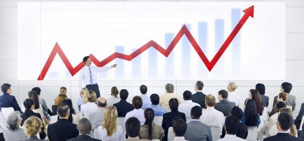 Важность инвестиций в обучение продажам