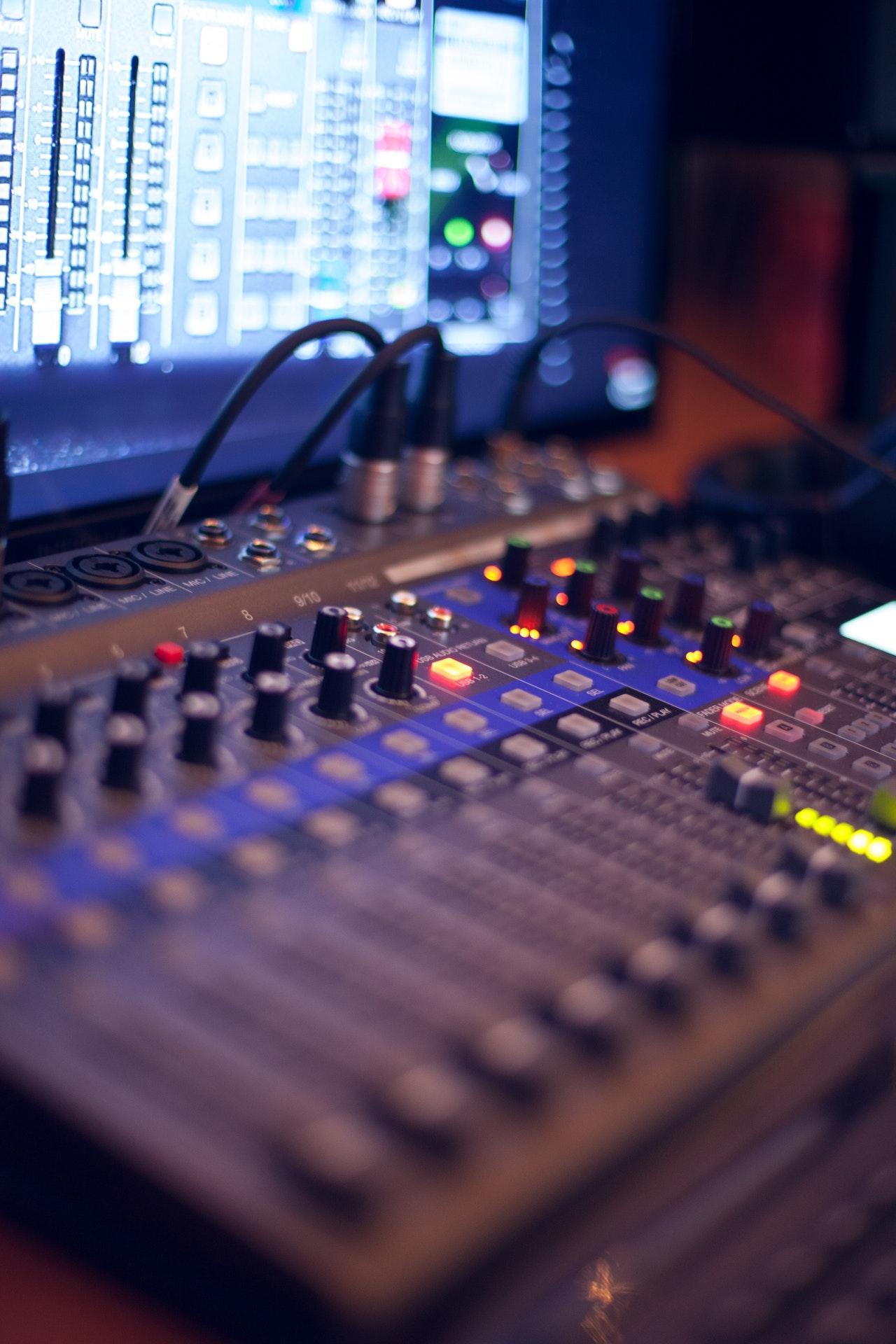 Руководство по выбору идеальной домашней аудиосистемы