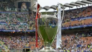 Все, что нужно знать о Лиге Европы УЕФА