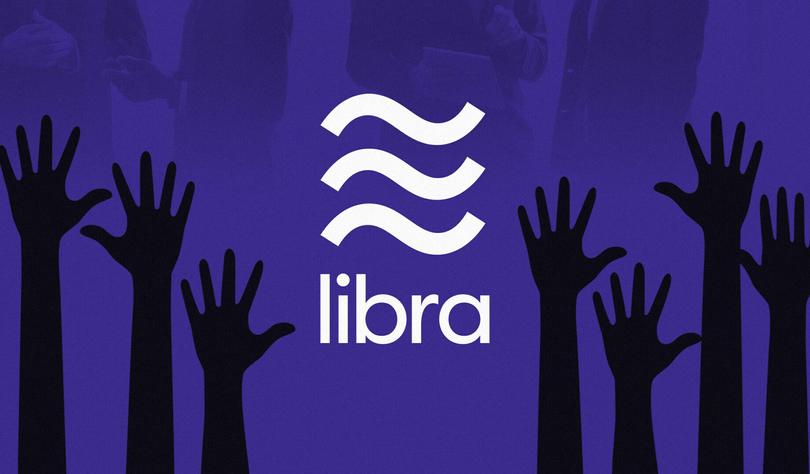 Преимущества криптовалюты Libra