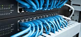 Хостинг сайтов – необходимое условие для надежной функциональности веб-ресурса