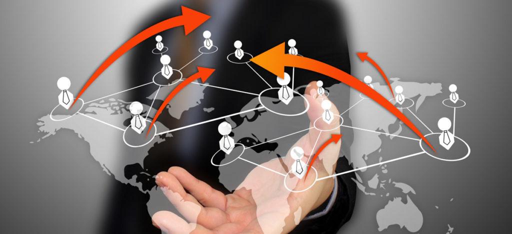 Продвижение товара в сети Интернет
