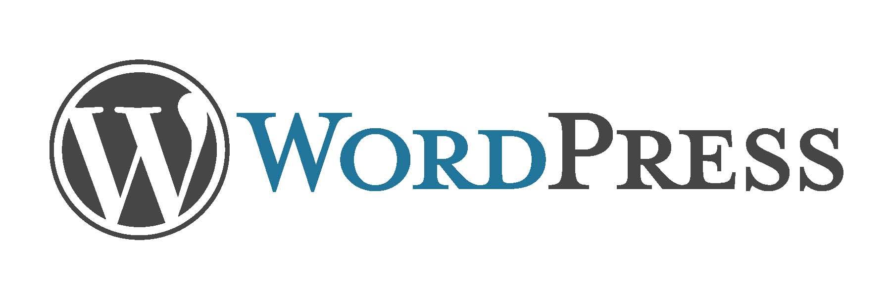 WordPress — лучшая система управления контентом