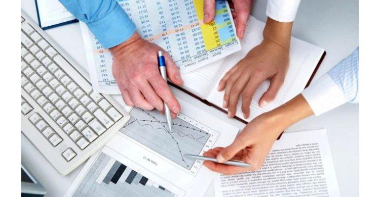 Что такое бухгалтерский аутсорсинг