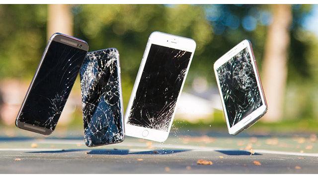 Как подобрать чехол для телефона